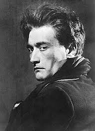 Antonin-Artaud (1)